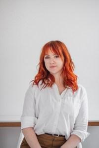 Helen Lindamood
